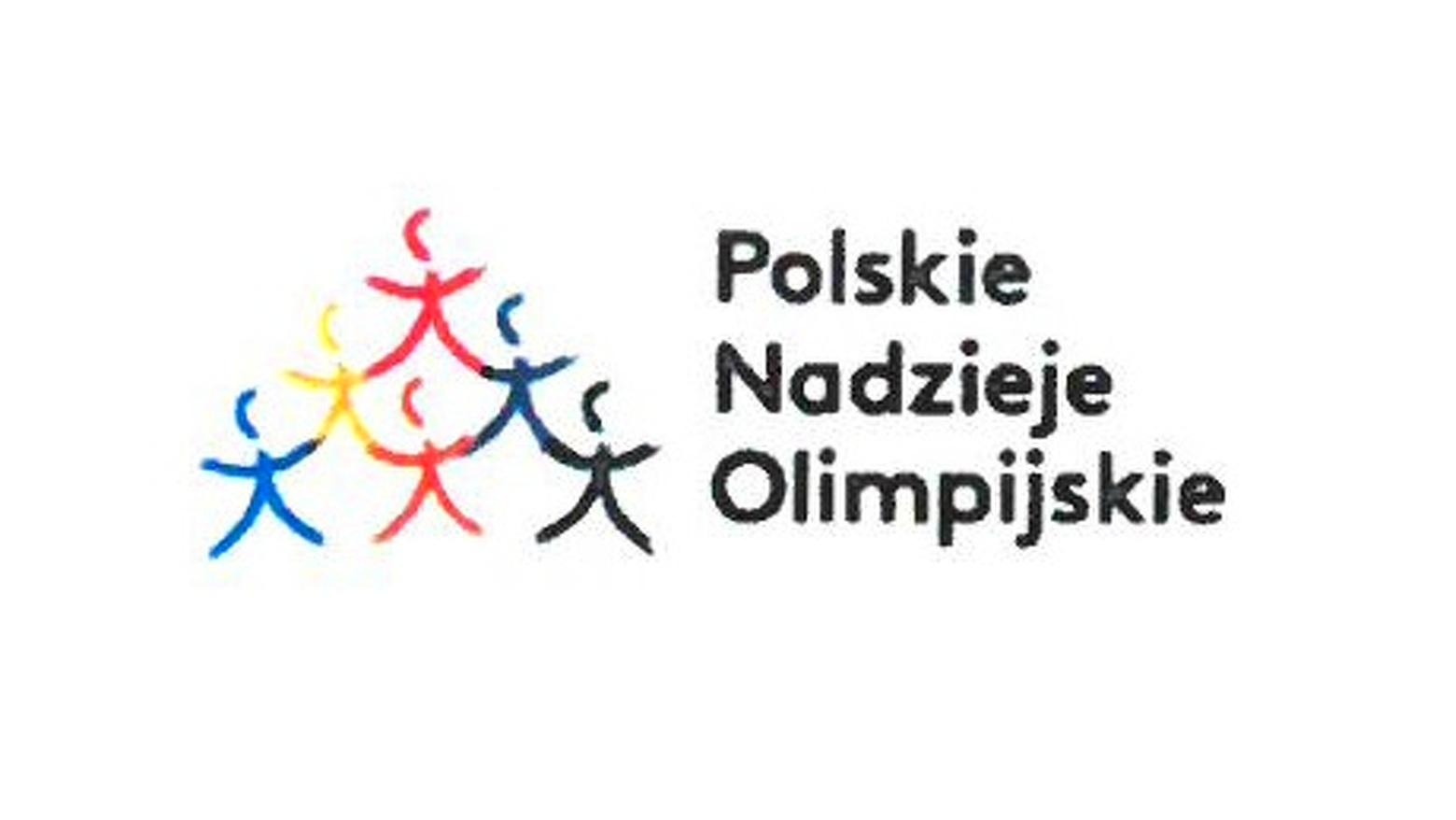 Znalezione obrazy dla zapytania polskie nadzieje olimpijskie