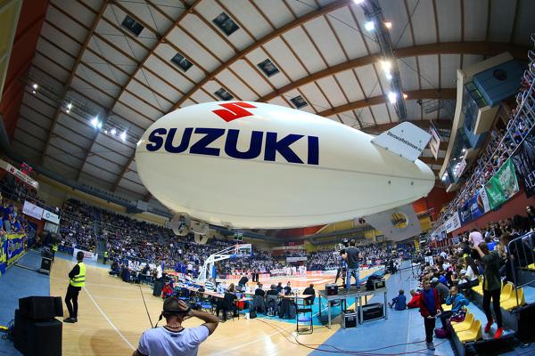 Gdzie oglądać Suzuki Puchar Polski? Finał w Super Polsat!